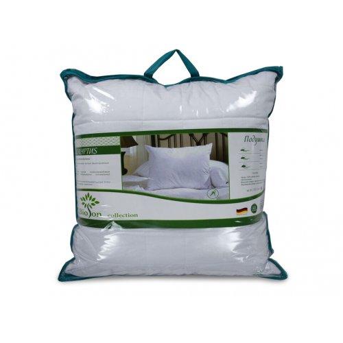 Подушка BioSon*Eucalyptus 70х70