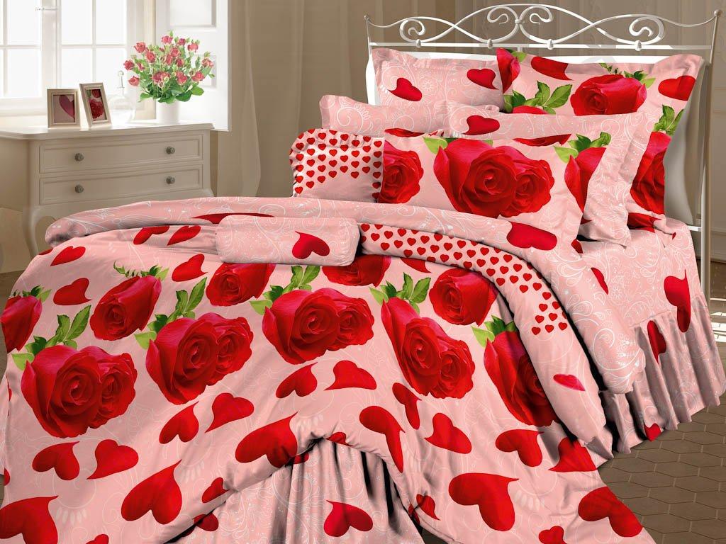 Семейная любовная постель фото 10 фотография
