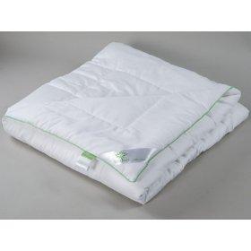 Одеяло BioSon*Bamboo 140х205 легкое