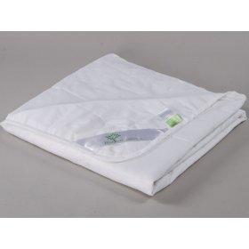 Одеяло BioSon* Eucalyptus 140х205 легкое