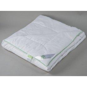 Одеяло BioSon* Eucalyptus 140х205 всесезонное