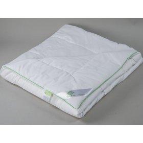 Одеяло BioSon* Eucalyptus 170х205 всесезонное