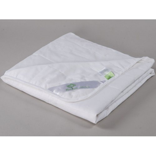 Одеяло BioSon* Eucalyptus 205х210 легкое