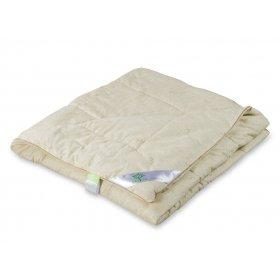 Одеяло BioSon* Cotton 170х205