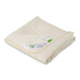 Одеяло BioSon* Cotton 205х210