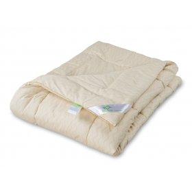 Одеяло BioSon* Kalahari 140х205