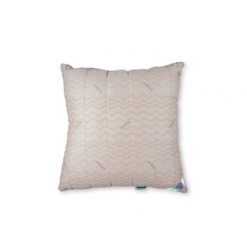 Подушка BioSon* Kalahari 70х70 высокая