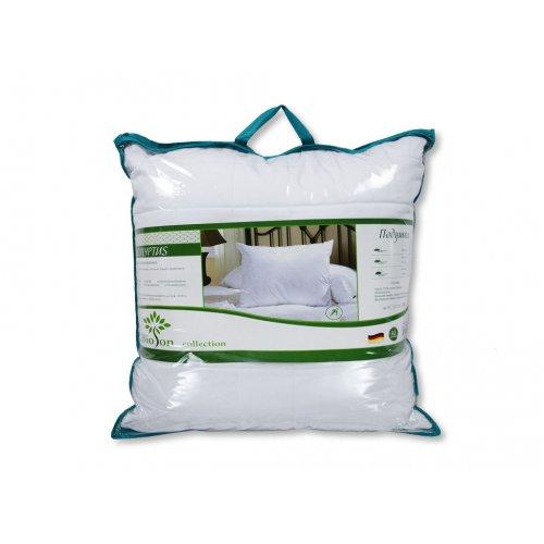 Подушка BioSon*Eucalyptus 70х70 средняя