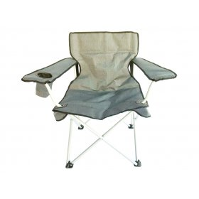 Кресло ТЕ-16 Рыбак комфорт
