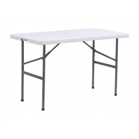 Стол складной TE-1808