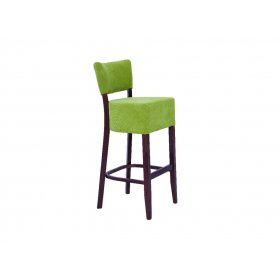 Барный стул Прага 03