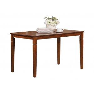 Стол Прованс. Купить в интернет-магазине мебели МебельОк по доступной цене