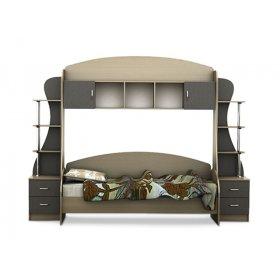Комплект мебели для подростка Д-1