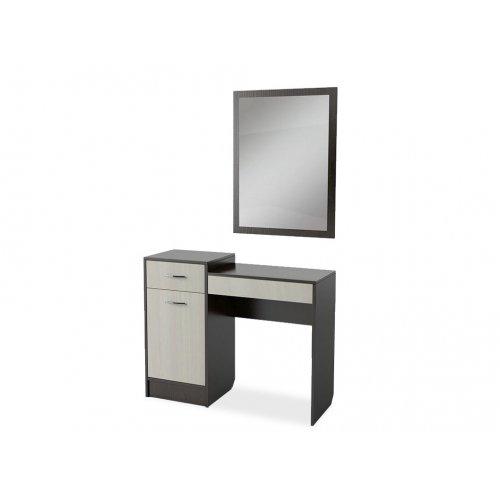 Будуарный столик БС-1