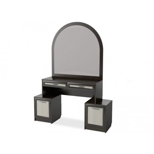 Будуарный столик БС-18
