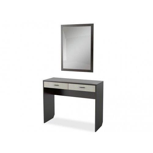 Будуарный столик БС-19