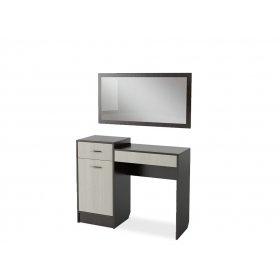 Будуарный столик БС-2