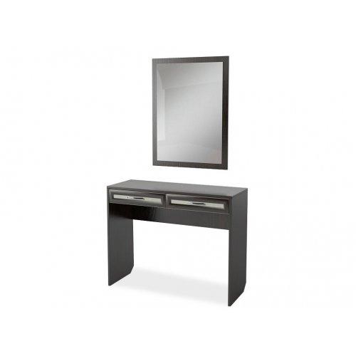 Будуарный столик БС-22