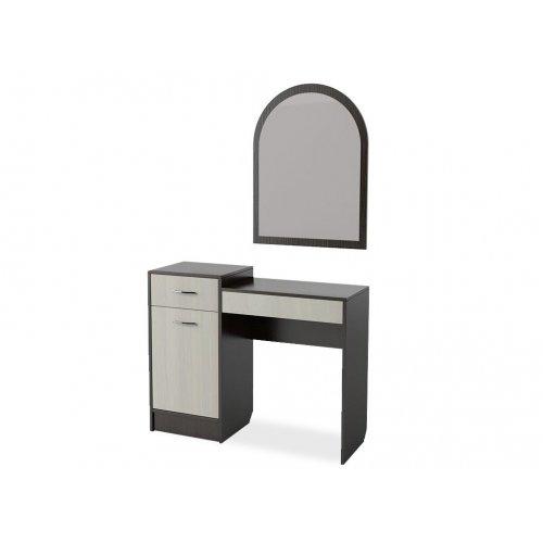 Будуарный столик БС-3
