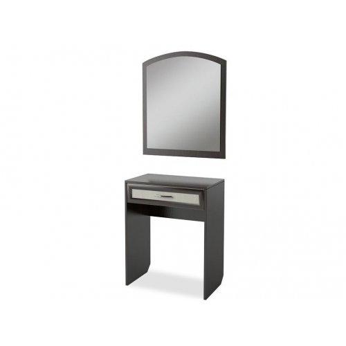 Будуарный столик БС-30