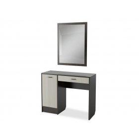 Будуарный столик БС-31