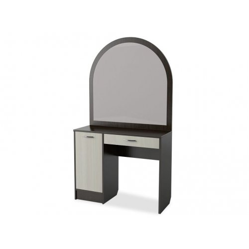 Будуарный столик БС-33