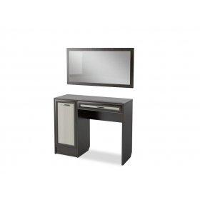Будуарный столик БС-35