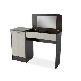 Будуарный столик БС-39