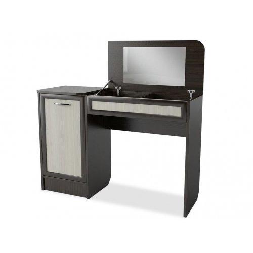 Будуарный столик БС-40