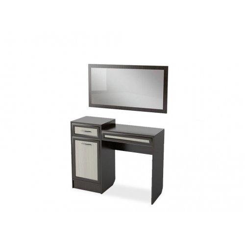 Будуарный столик БС-5