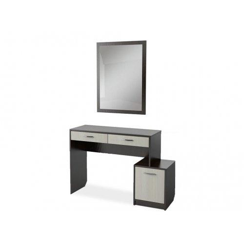 Будуарный столик БС-7