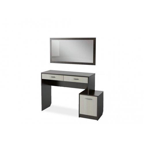 Будуарный столик БС-8