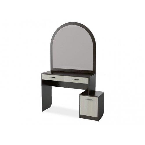 Будуарный столик БС-9