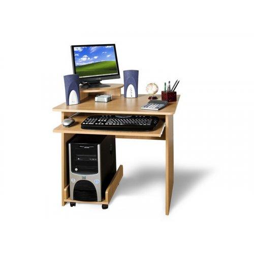 Стол компьютерный СК-Мини