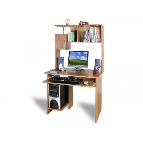 Стол компьютерный СК-Омега