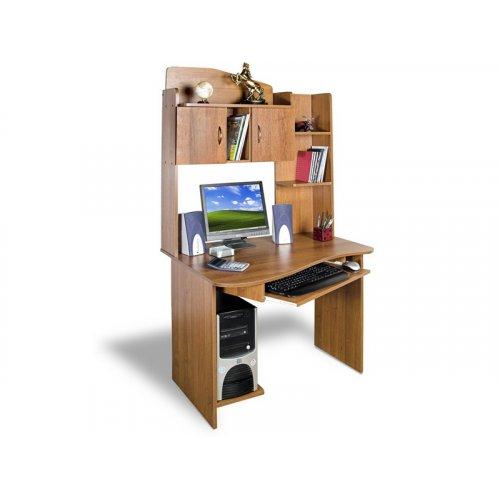 Стол компьютерный СК-Сигма