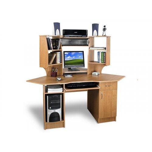 Стол компьютерный СК-115