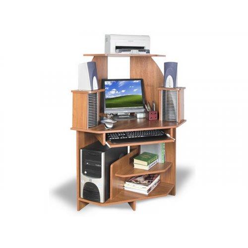 Стол компьютерный СК-71