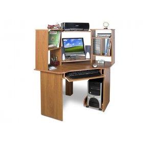 Стол компьютерный СК-91