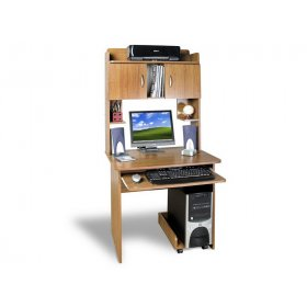 Стол компьютерный СКМ-5