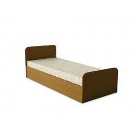 Кровать КР-110