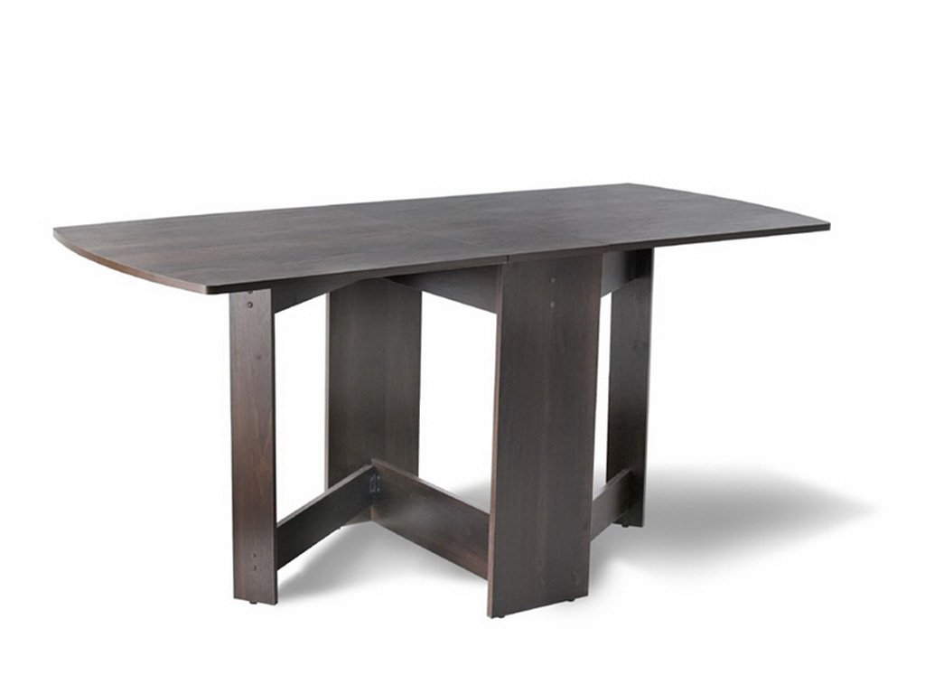 Стол на кухню раскладной