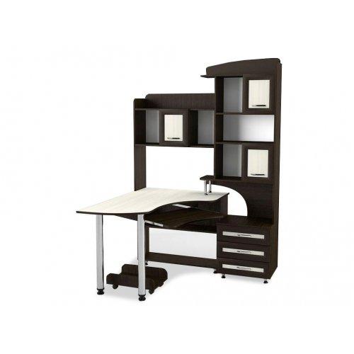 Стол компьютерный СК-218