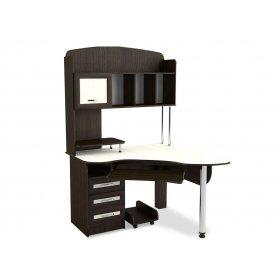 Стол компьютерный СК-226