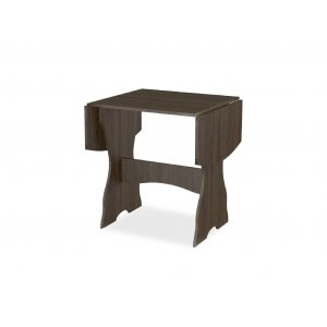 Стол кухонный Десна 60х60