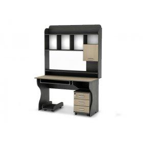 Стол компьютерный СУ-10