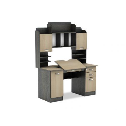 Стол компьютерный СУ-13