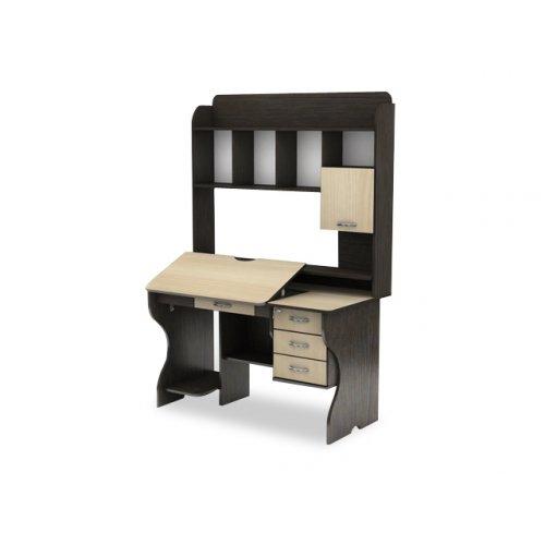 Стол компьютерный СУ-8