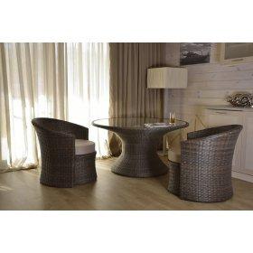 Комплект мебели Disco 1
