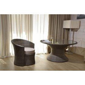 Комплект мебели Disco 2